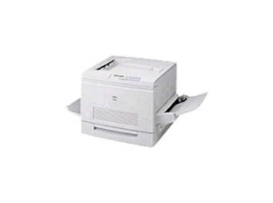 Epson ColorPage 8000 printer